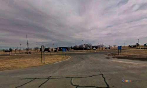 nm us285 rest area bidirectional mile marker 150